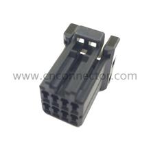 8P Connector, 8P Connector Products, 8P Connector