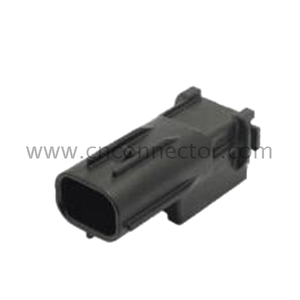 3 pin wire connectors 6188-4920