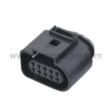 1.50mm pitch 10 way VW female connector