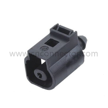1 pin female auto wire harness connectors for VW