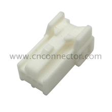 6098-1120 4 way female connector