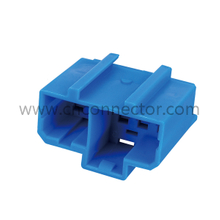 High quality 10 way Automotive Connector