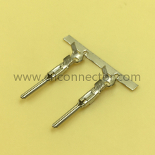 Wire Connector Terminal,Plug Automotive Part,automotive wire