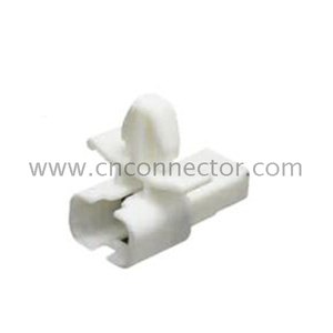 3 hole male waterproof wire connectors
