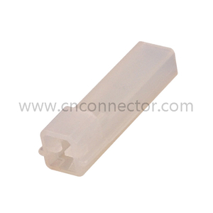 Hight quality 1 pin female automotive connectors